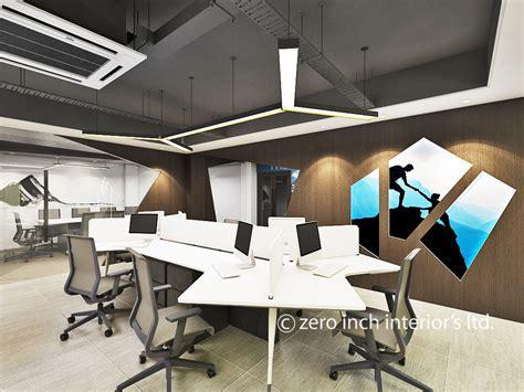 office design in dhaka zero inch interior s ltd zero inch interiors ltd interior design company in