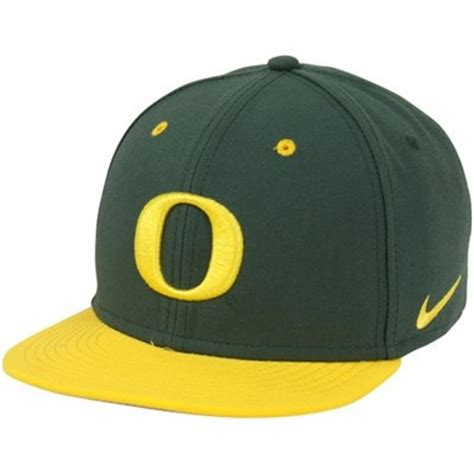 1000 images about oregon duck hats on oregon