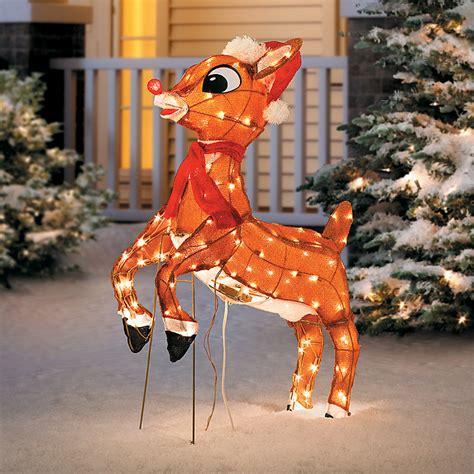 christmas seasonal decor improvements catalog