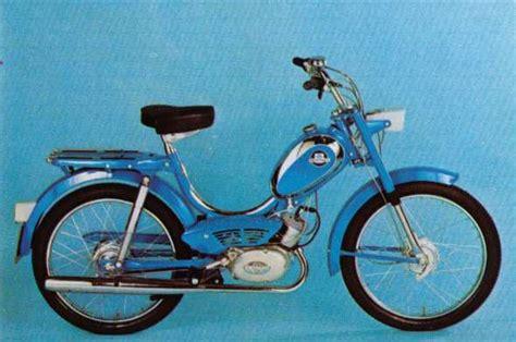 Hercules Fahrrad Aufkleber by Hercules 1972 73