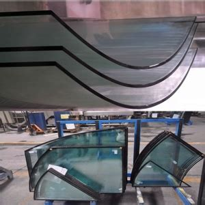 price on 2 by 12 by 8 at lowes 8mm 12a 8mm curved tempered insulated glass 8mm 12a 8mm bent insulated glass manufacturers 28mm