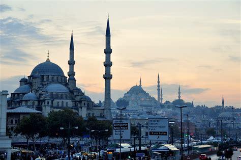ottoman istanbul ottoman architect mimar sinan istanbul tour guide