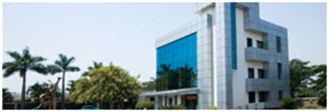Sanjay Ghodawat Institute Mba by Welcome Sanjay Ghodawat Of Institutions