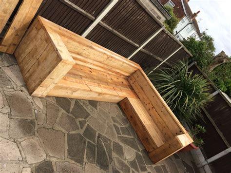 scaffold boards ideas  pinterest
