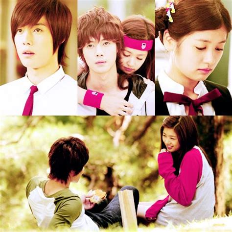 film drama korea naughty kiss 73 best playfull kiss images on pinterest playful kiss