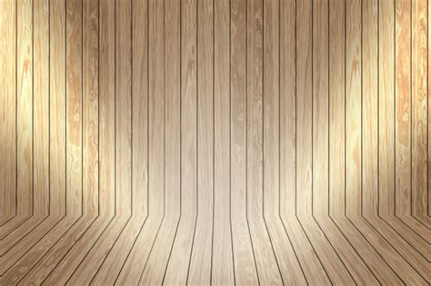 wooden room bright wood room photo free download
