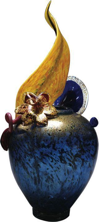 Chihuly Vase by 17 Best Images About Dale Chihuly On Missouri
