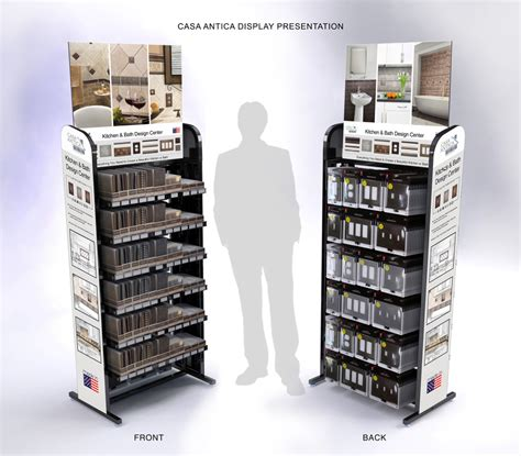 retail store layout design and display in store retail display pos ceciliapopescu