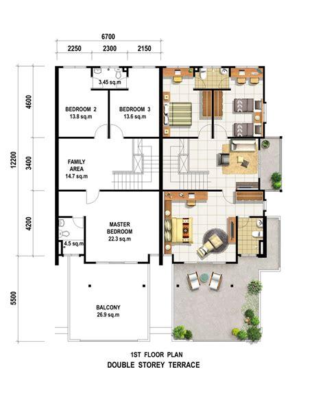 dua residency floor plan 100 dua residency floor plan parsvnath exotica