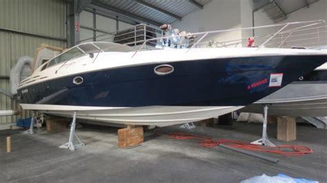aquarius origine du bateau vente bayliner vr5 neuf de 2017 par charlet nautic 40