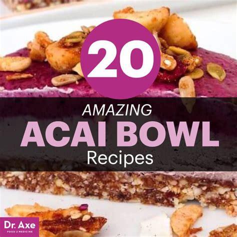 Dr Josh Axe Detox Smoothie Oatmeal by Best 25 Detox Breakfast Ideas On Chia Seed