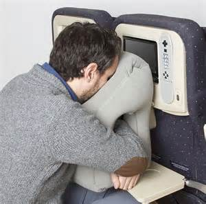 comfortable ways to sleep best ways to guarantee sleep on a plane include hug