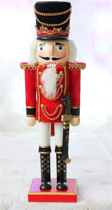 17 best ideas about nutcracker christmas on pinterest