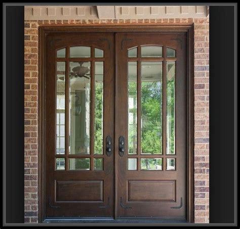 astounding door window frame design  design http