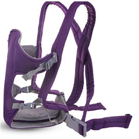 Tas Gendong Hiu 5 11 tas gendong bayi purple jakartanotebook