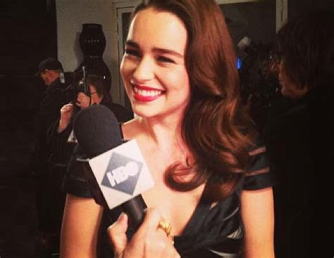 actress married to game of thrones writer emilia clarke photo gallery hot photos and wallpapers of