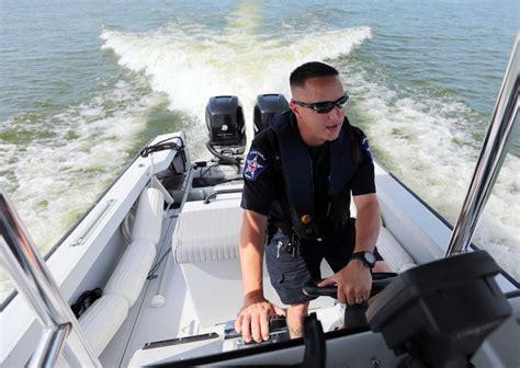 fort sam houston canyon lake boat rentals san antonio man drowns at canyon lake san antonio