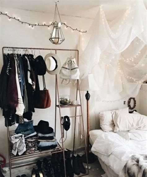 diy hippie room decor tumblr diy hippie room decor tumblr diy boho room decor tumblr