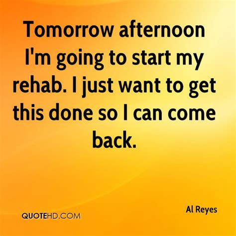 House Detox Quotes by Al Reyes Quotes Quotehd