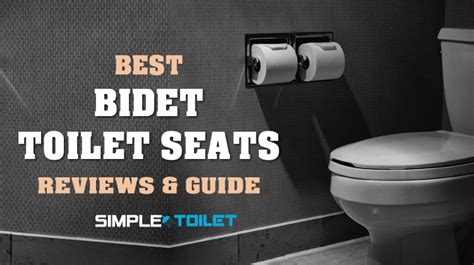 best bidet seat updated best bidet toilet seats of 2018 reviews guide
