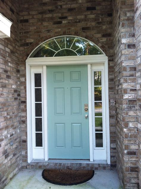 Wythe Blue Front Door 17 Best Images About Exteriors On Exterior Colors Front Doors And Cottages