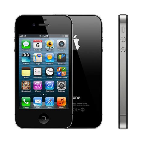 i phone identify your iphone model apple support
