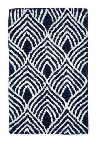 pattern bath rugs patterned bath rugs textured bath mats mira cotton rug