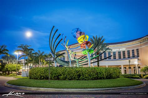 Palm Gardens Downtown by Palm Gardens Florida Downtown Legacy Place