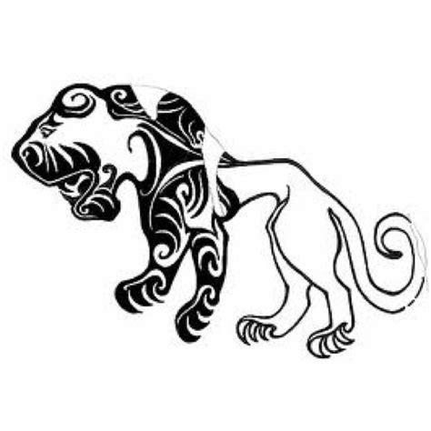 scythian tattoo designs scythian chieftain design scythian