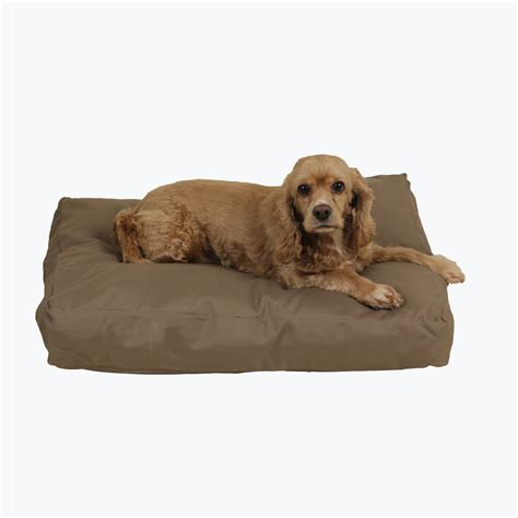 tuff dog beds tuff dog beds four seasons heavy duty tuff bed see
