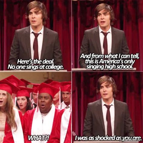 High School Musical Meme - meme high school musical image memes at relatably com