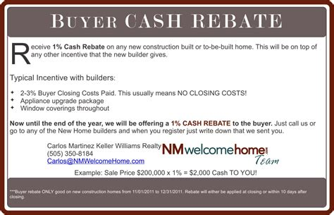 interest rebate on second housing loan interest rebate on second housing loan 28 images tax