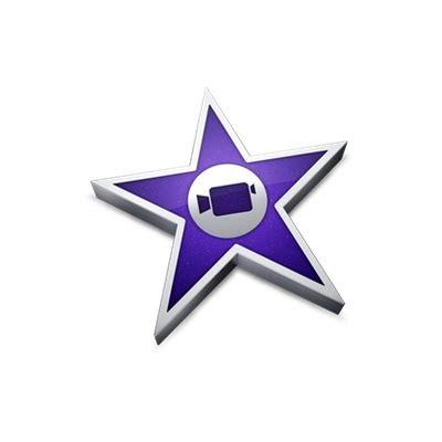 retina new imovie logo | laptop outlet blog