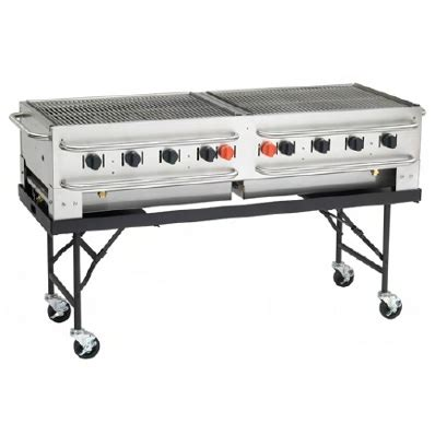 all events: event, party and wedding rentals ohio: gas grill