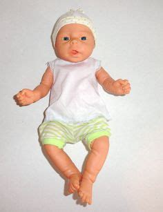 anatomically correct cabbage patch dolls 1990 lauer water babies baby doll kanga roo winnie the