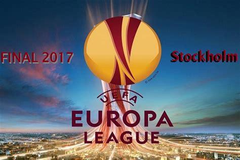 2017 europa league final uefa europa league 2016 17 buy tickets