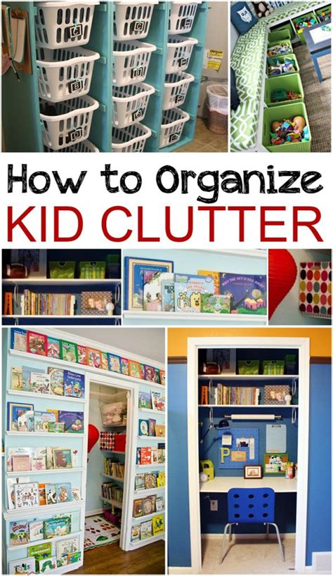 how to organize kids room best 25 organize kids rooms ideas on pinterest organize