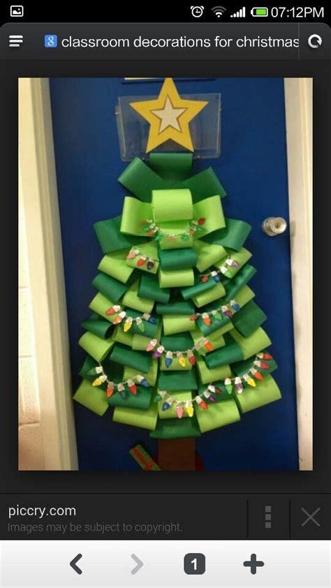 dibujos para decorar puertas de navidad m 225 s de 1000 ideas sobre puertas decoradas de navidad en