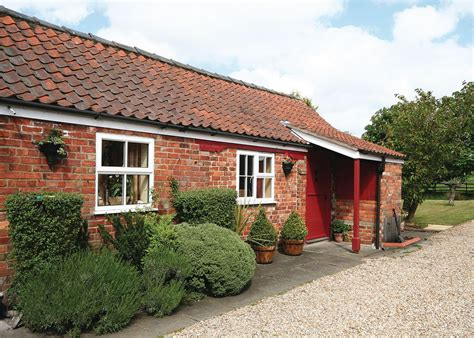 lincolnshire cottage holidays and holiday cottages