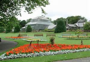 Botanic Gardens Glasgow Panoramio Photo Of Botanic Gardens Glasgow