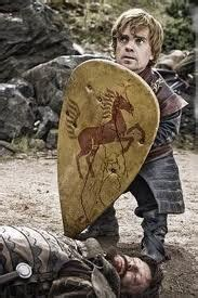 cast of game of thrones midget 77 best midgets small people images on pinterest dwarf