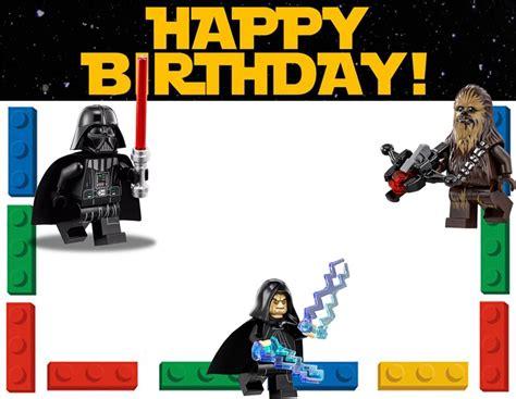amazing star wars birthday invitations kittybabylovecom