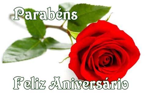 feliz aniversario mi amor foto de flores 921 best felicita 231 245 es images on pinterest