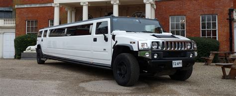 hummer limousine price hummer price driverlayer search engine