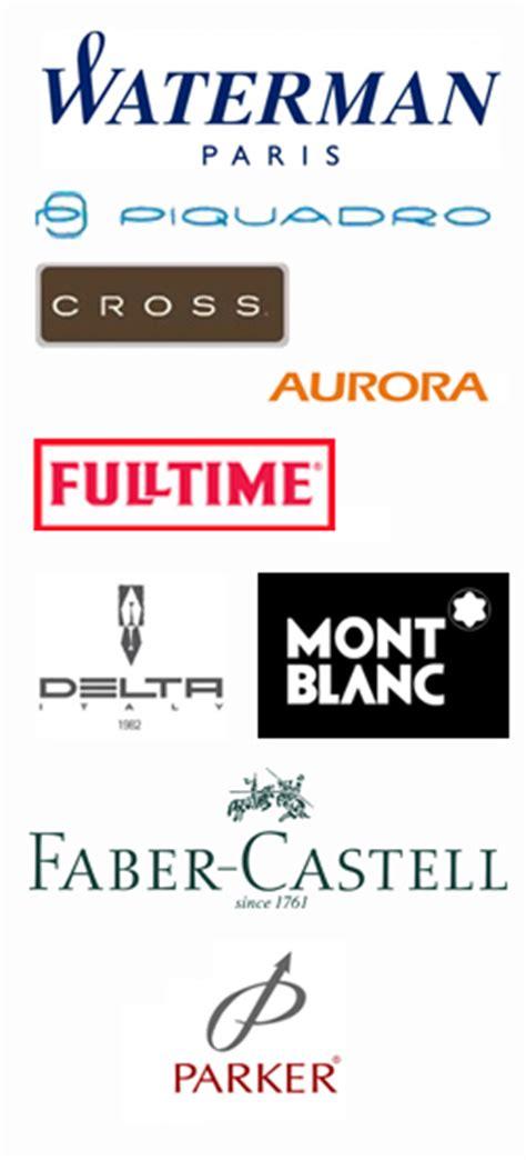 forniture ufficio on line cancelleria on line cartucce toner consumabili per
