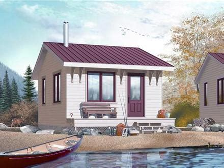 vacation home plans small unique small house plans small vacation home plans
