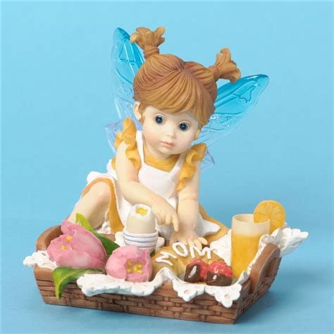 Kitchen Fairies by S Day Breakfast Kitchen Fairies