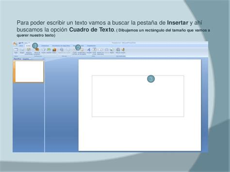 Tutorial For Powerpoint 2007 | tutorial powerpoint 2007 diverticomputo