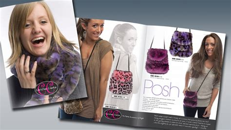 fashion fashion catalogs