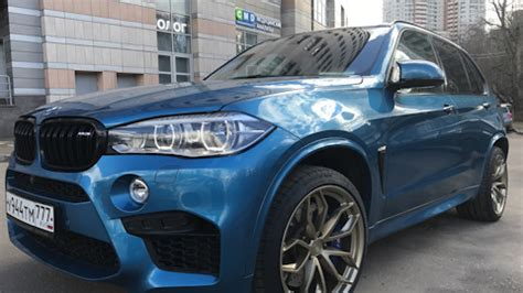 bmw x5 m (f85). owners' reviews with photos — drive2
